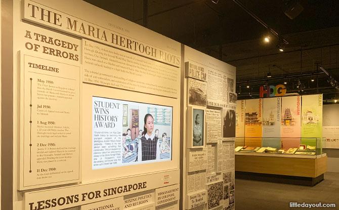 Harmony In Diversity Gallery: Regardless Of Race, Language Or Religion