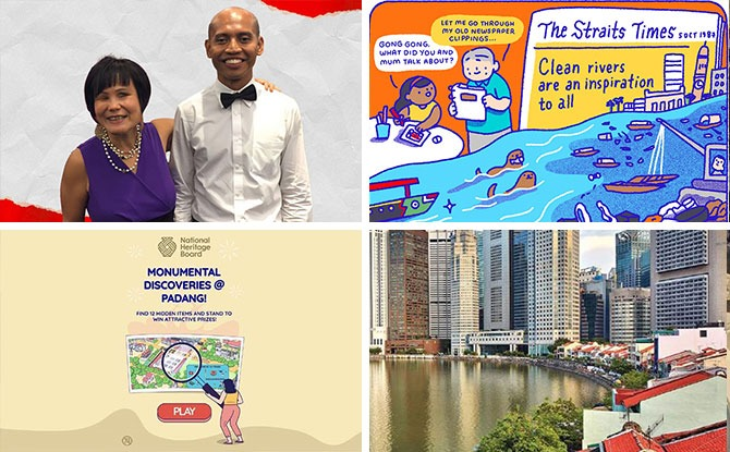6 NHB National Day Activities To Try This National Day Week