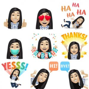 08-Facebook-avatar