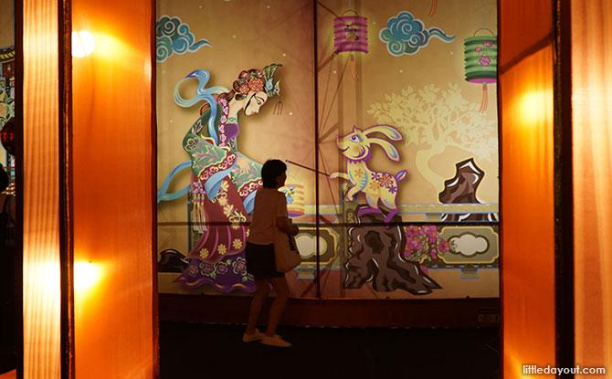 08-Mid-Autumn-Festival-in-Singapore