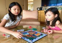"Ritz-Carlton ""Game Night"" Package: Puts Fun On The Board For Your Family Staycation"