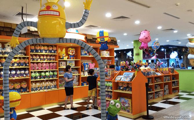 08-Shop