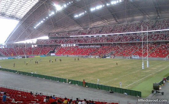 08-Stadium-Rugby10s-550x340