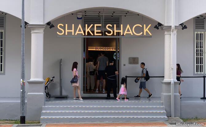 08-shake-shack-neil-road