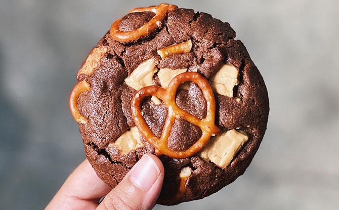 BVKED.CO - Cookies for Hari Raya