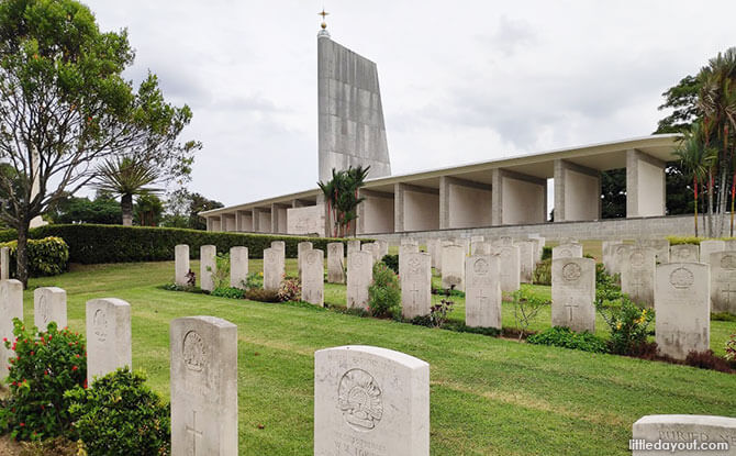 09-Kranji-War-Memorial