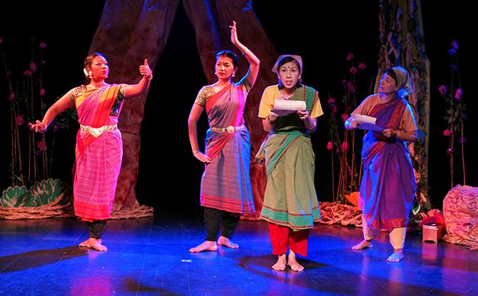 09-Rama-Sita-Badang