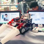 Get Hands-On At The Singapore Maker Extravaganza 2019 This Weekend