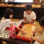 Tokyo Toy Museum: Hands-On Playground In Shinjuku, Tokyo, Japan
