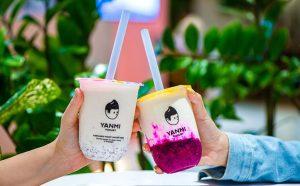 02-Yanmi-Yogurt-new-outlet