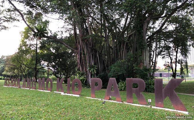 1-nameofpark-670x415