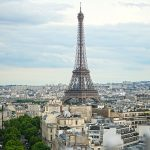 Paris Family Trip: A Holiday With A Touch Of French Flair