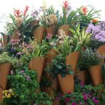 """Get """"Green"""" Inspiration At The SGF Horticulture Show, Now On Till 5 May 2019"""