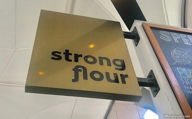 10-strong-flour