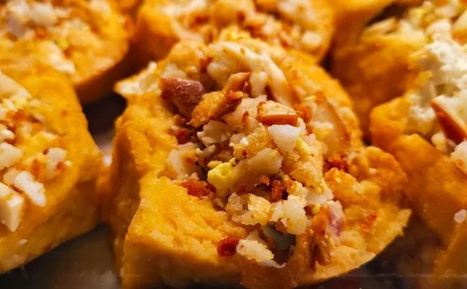 Eat Your Way Through Katong and Joo Chiat