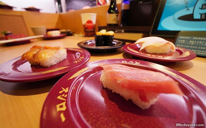 12-sushiro-singapore