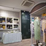 Eurasian Heritage Gallery: History, Community And Heroes