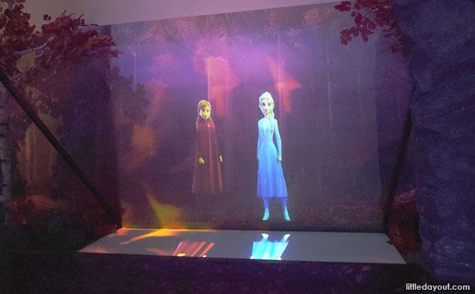14-disney-magic-of-animation