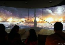 From Singapore To Singaporean: The Bicentennial Experience – A 700-Year, Time Traveller Journey Not To Be Missed