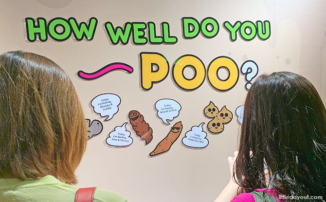 18-know-your-poo-science-centre-singapore