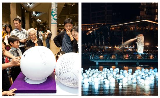 MBSC Wishing Spheres