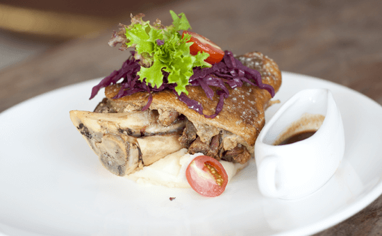 1b05-Barossa-Crispy-Pork-Knuckle