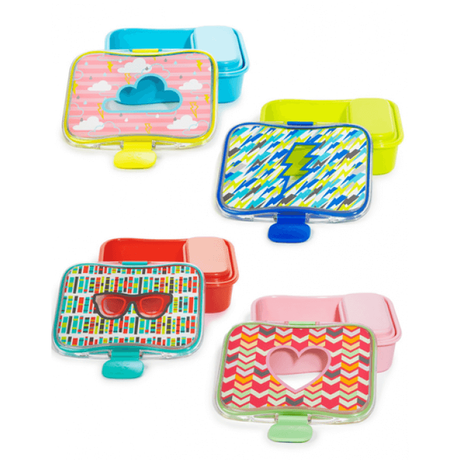 Skip Hop Lunch Kit
