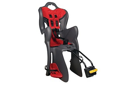 Bellelli Rear Child Seat