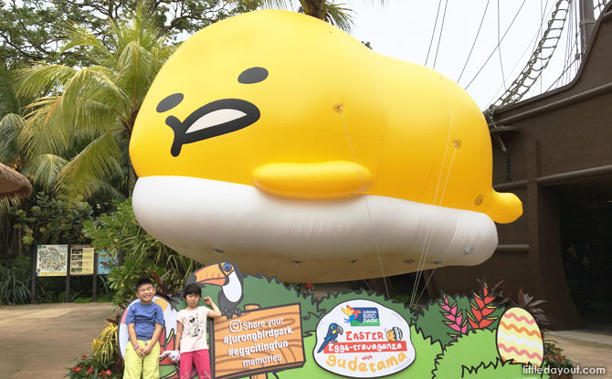 20-gudetama-jurong-bird-park-easter-egg-hunt