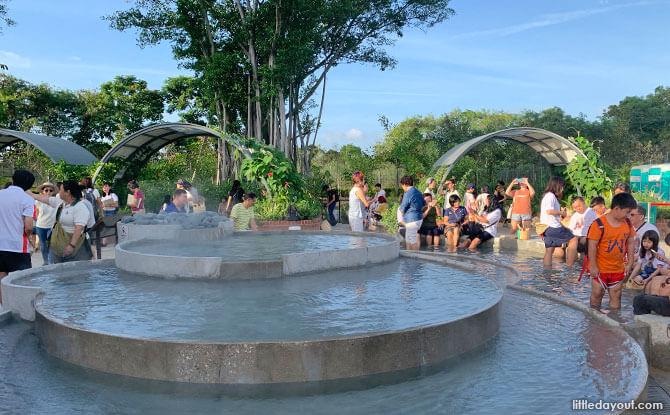 20-sembawang-hot-spring-park