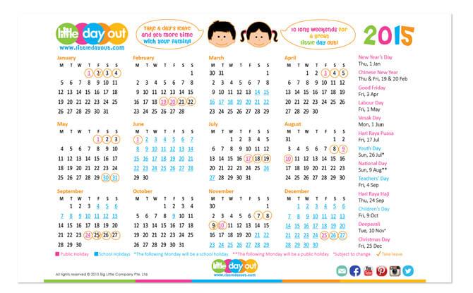 2015-LDO-Calendar-Image-670x415-1