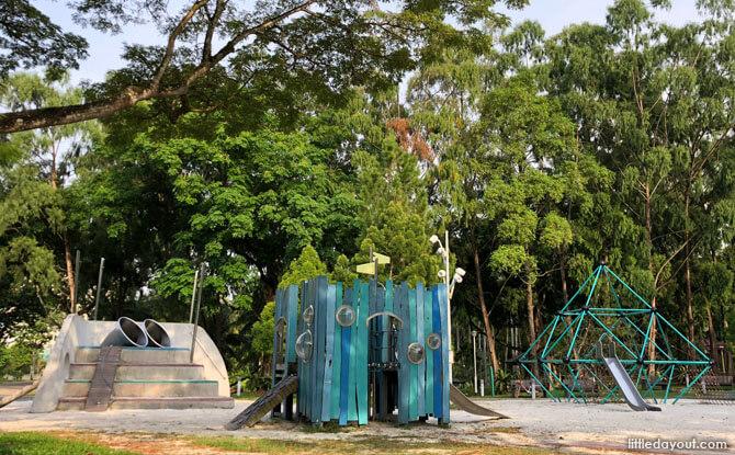 3 playground 670x415 1