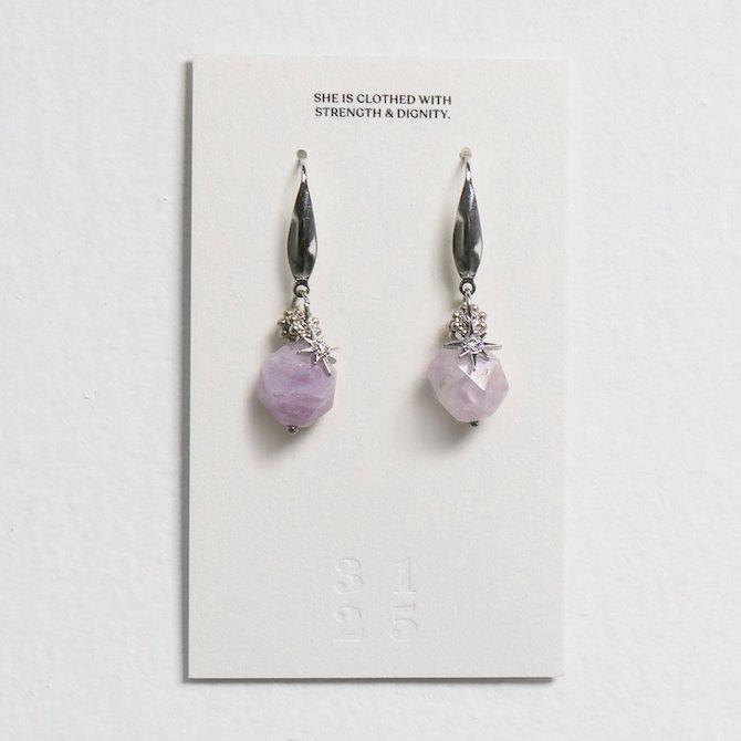 3125 earrings