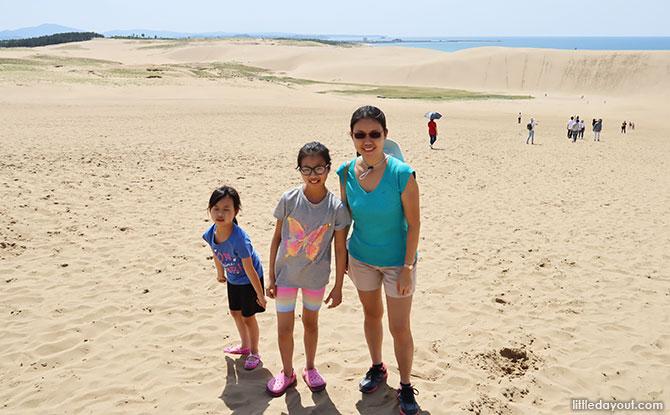 50-tottori-sand-dunes-japan
