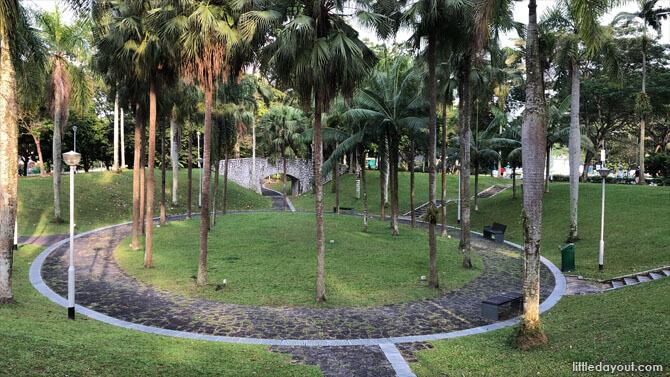 6 palmcourt