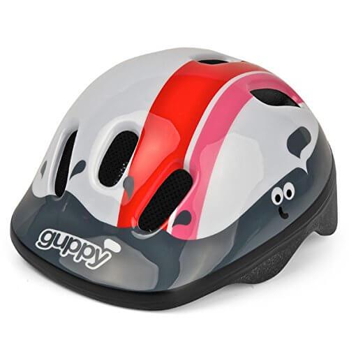 Polisport Helmet
