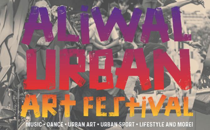 Aliwal Urban Arts Festival 2020 e1578297937803 1