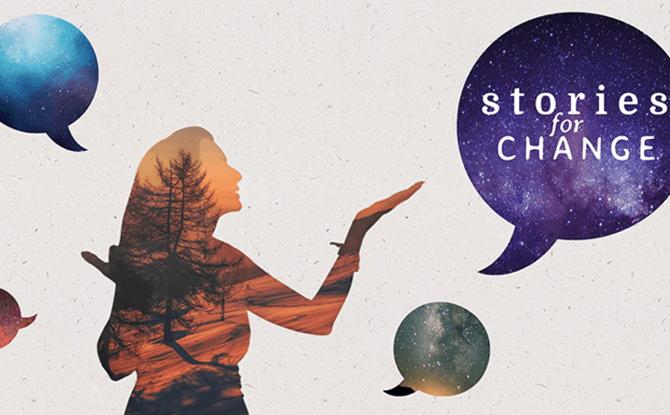 Storyfest: International Storytelling Festival Singapore