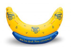 BB Inflatables B3 300x200 1