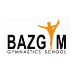 BazGym