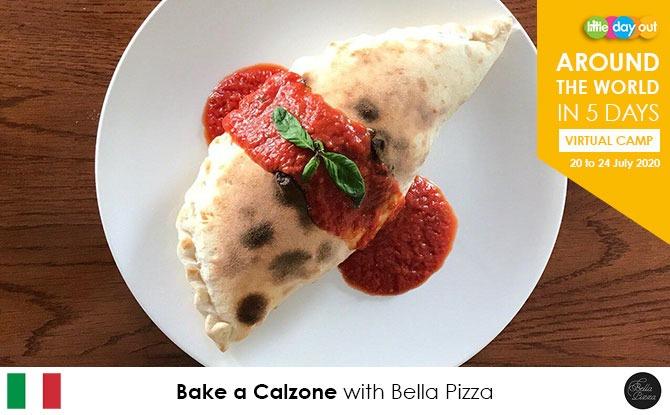 Bella-Pizza-Calzone-KV