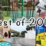 Little Day Out's Best of 2018: Top Stories And Noteworthy Attractions For Kids In Singapore