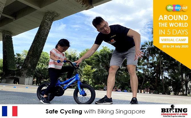 BikingSingapore-Cycling-KV