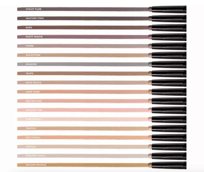 Bobbi Brown Long-Wear Cream Eyeshadow Stick
