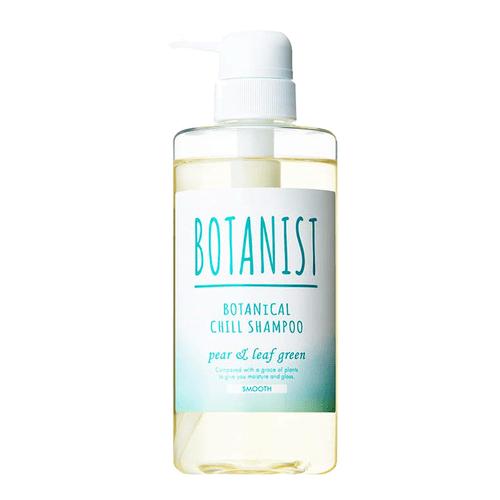 Botanist Botanical Chill Shampoo
