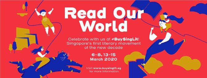 #BuySingLit 2020