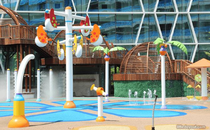Changi-City-Point-Playground-01
