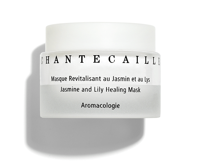 Chantecaille Jasmine & Lily Healing Mask