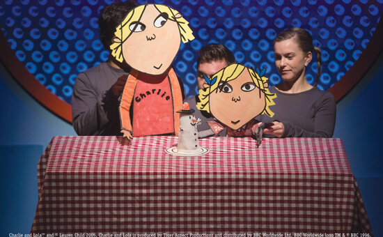 Charlie-and-Lola-001-With-Credit-550x340