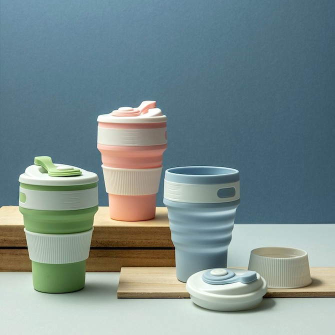 Coffee cup credit FortyTwo